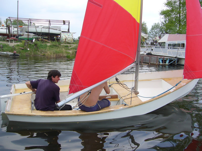 http://boatplans.ru/media/plans/dix/Argie-15/photo-argo15.jpg